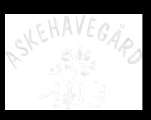 ASKEHAVEGÅRD BØRNEHUS